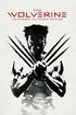 The Wolverine (Digital)