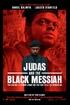 Judas and the Black Messiah (Digital)