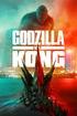 Godzilla vs. Kong (Digital)