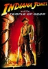 Indiana Jones and the Temple of Doom (Digital)