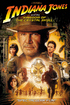 Indiana Jones and the Kingdom of the Crystal Skull (Digital)
