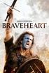 Braveheart (Digital)