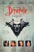 Bram Stoker's Dracula (Digital)