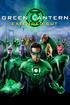 Green Lantern (Digital)