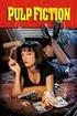 Pulp Fiction (Digital)
