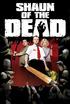 Shaun of the Dead (Digital)