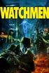Watchmen (Digital)