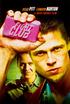 Fight Club (Digital)