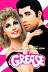 Grease (Digital)