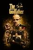 The Godfather (Digital)