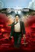 Constantine (Digital)