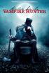 Abraham Lincoln: Vampire Hunter (Digital)