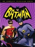 Batman: The Complete Series (Digital)