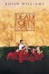 Dead Poets Society (Digital)