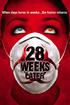 28 Weeks Later (Digital)