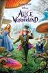 Alice in Wonderland (Digital)