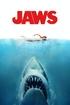 Jaws (Digital)