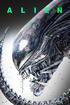 Alien (Digital)