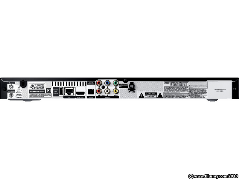 SAMSUNG BD-C5500 BLU-RAY DISC PLAYER TREIBER WINDOWS XP