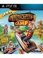 Cabela's Adventure Camp (PS3)