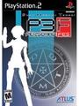 Shin Megami Tensei: Persona 3 FES (PS3)