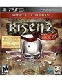 Risen 2 (PS3)