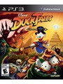 DuckTales - Remastered (PS3)