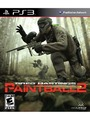Greg Hastings Paintball 2 (PS3)