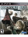 Resonance of Fate (PS3)