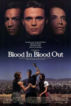 blood in blood out bound by honor blu ray