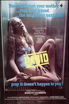 Enraged (1977)