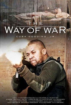 Cuộc Chiến Khốc Liệt - The Way Of War