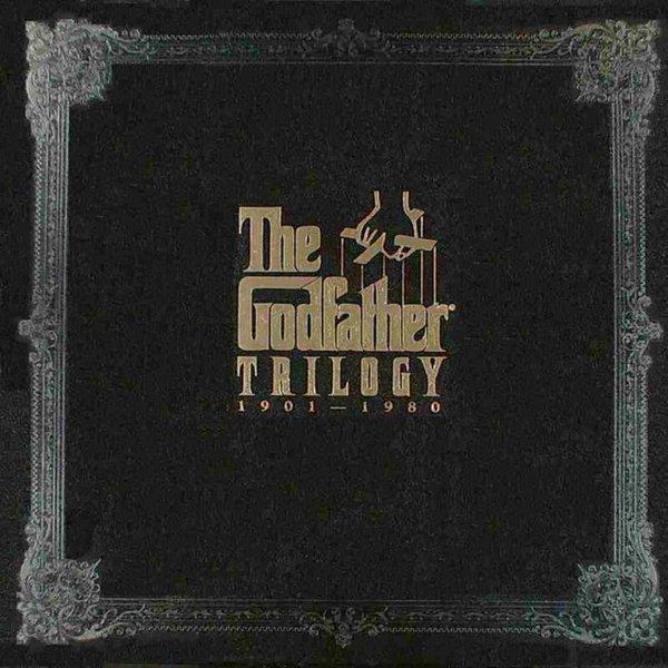 THE GODFATHER TRILOGY BLU-RAY REMUX – HD_CLUB[221 GB]