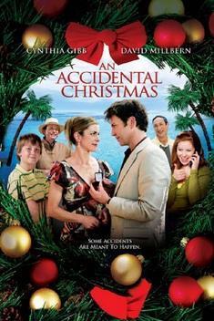 An Accidental Christmas Movie.An Accidental Christmas 2007