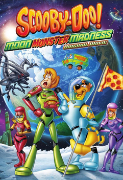 scooby doo and the loch ness monster full movie in hindi