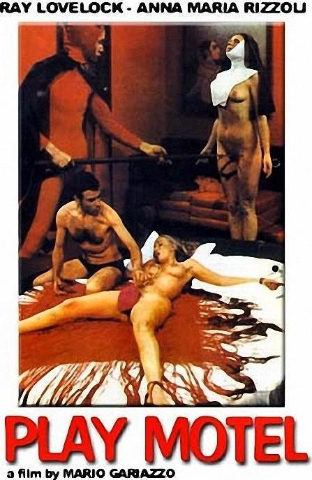 play motel 1979 imdb