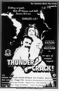 Thunderclap!  (1975)