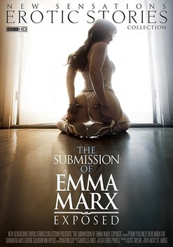 The Submission Of Emma Marx 2013