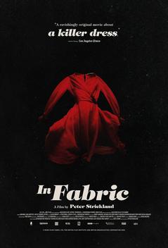 Fabric (2018)