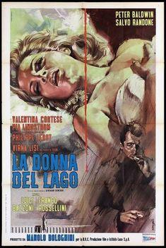 Image result for luigi bazzoni the possessed