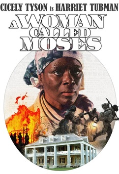 A Woman Called Moses (1978)