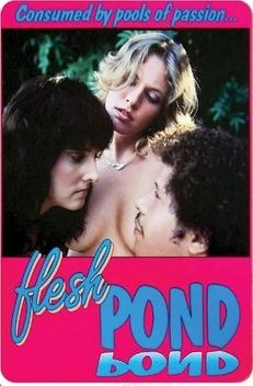 Watch Free Flesh Pond (1983)
