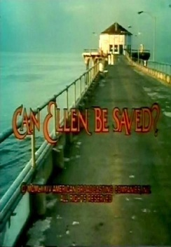 Can Ellen Be Saved (1974)