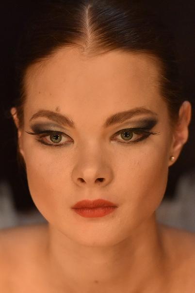 Anna isaeva папка для портфолио модели купить