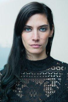 Michelle Lombardo calgary