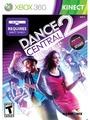 Dance Central 2 (Xbox 360)