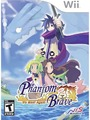 Phantom Brave We Meet Again (Wii)