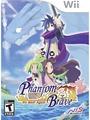 Phantom Brave We Meet Again (Wii)