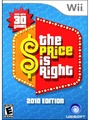 The Price is Right 2010 (Wii)
