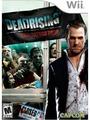 Dead Rising: Chop Till You Drop (Wii)